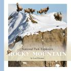 Rocky Mountain National Park (National Park Explorers) Cover Image
