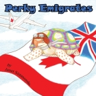 Perky Emigrates Cover Image