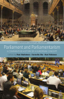 Parliament and Parliamentarism: A Comparative History of a European Concept Cover Image
