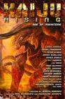 Kaiju Rising: Age of Monsters Cover Image