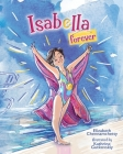 Isabella Forever Cover Image