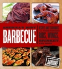 America's Best Barbecue: Recipes and Techniques for Prize-Winning Ribs, Wings, Brisket, and More Cover Image