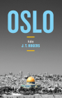 Oslo Cover Image