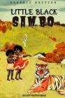Little Black Sambo: With Classic Illustrations Cover Image
