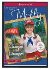Chances and Changes: My Journey with Molly Cover Image