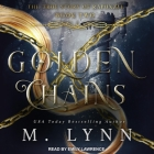 Golden Chains Cover Image