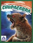 Chupacabra Cover Image