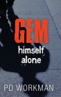 Gem Himself Alone Cover Image