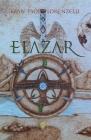 Elazar Cover Image