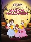 Bobos Babes Adventures: A Magical Halloween Cover Image