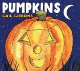 Pumpkins Cover Image