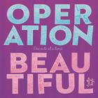 Operation Beautiful: One Note at a Time Cover Image