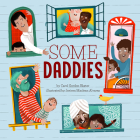 Some Daddies Cover Image