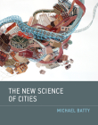 The New Science of Cities Cover Image