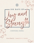 100 Days of Joy and Strength Cover Image