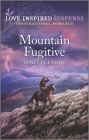 Mountain Fugitive Cover Image