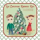 The Christmas Kindness Kids Cover Image