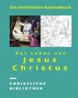 Das Leben von Jesus Christus Cover Image