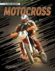 Motocross Cover Image