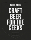BrewDog: Craft Beer for the Geeks Cover Image