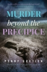 Murder Beyond the Precipice Cover Image