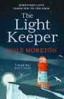 The Light Keeper Cover Image