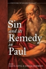 Sin and Its Remedy in Paul Cover Image