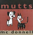 Our Mutts: Five Cover Image