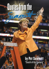 Quotes from the Summitt Cover Image