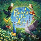 Birds of the Air: Seeing the Hidden Value that God Sees Cover Image
