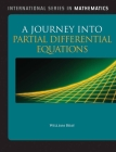 A Journey Into Partial Differential Equations (International Series in Mathematics) Cover Image