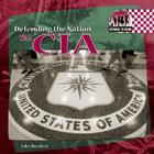 The CIA Cover Image
