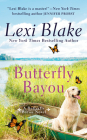 Butterfly Bayou Cover Image