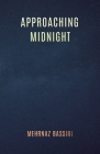 Approaching Midnight Cover Image