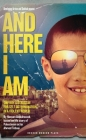 And Here I Am (Oberon Modern Plays) Cover Image