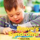 Down's Syndrome: The essential Guide Cover Image