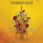 This Woven Kingdom Lib/E Cover Image