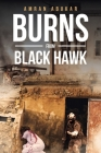 Burns from Black Hawk Cover Image