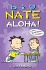 Big Nate: Aloha! Cover Image