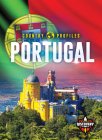 Portugal (Country Profiles) Cover Image