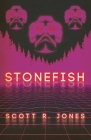 Stonefish Cover Image
