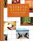 Weekend Retreat Crosswords (Sunday Crosswords) Cover Image
