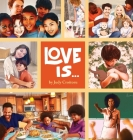 Love Is... Cover Image