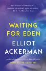Waiting for Eden Cover Image