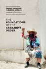 The Foundations of the Karkariya Order Cover Image