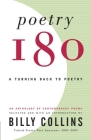 Poetry 180 Cover Image