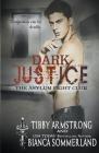 Dark Justice Cover Image