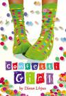 Confetti Girl Cover Image