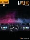 Hal Leonard DJ Method by DJ Bizzon Cover Image