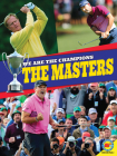 The Masters Cover Image